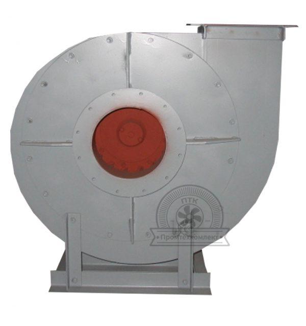 Для вентиляционных систем вентилятор ВВД купить недорого низкая цена высокое качество