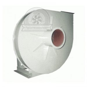 ВВД центробежный вентилятор новый купить недорого фото доставка изготовление Харьков