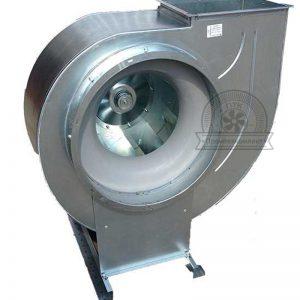 Вентилятор ВЦ для кондиционирования воздуха Украина