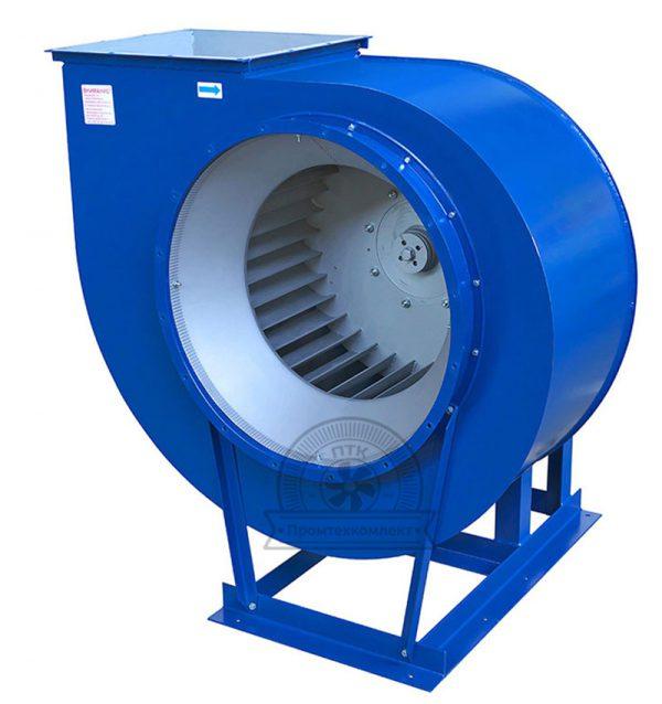 Промышленный вентилятор для производства ВР Харьков