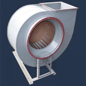 Вентилятор среднего давления для перемещения чистого воздуха купить недорого фото изготовление доставка