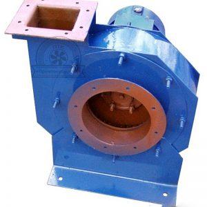 Вентилятор среднего давления взрывозащищенный ВЦ купить доставка изготовление недорого