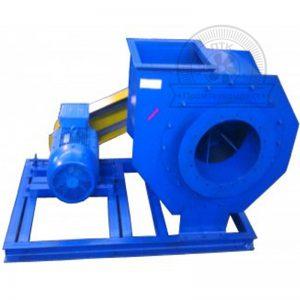 Пылевой вентилятор ВЦП для производства купить недорого фото доставка