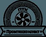 Промтехкомплект Харьков