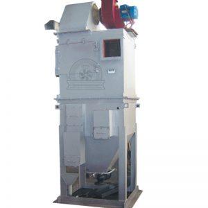 Оборудование для промышленного производства ПВМ купить недорого качество