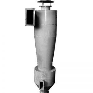 Пылеуловитель промышленный ВЗП-М Промтехкомплект купить недорого качество быстро доставка фото