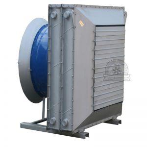 Отопительные агрегаты СТД новые Украина Промтехкомплект