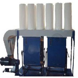 Стружкопылесосы ВД 4-1К (4-2К, 5-2К, 5-3К, 6-2К, 6-3К)
