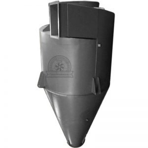 Циклон Лта для очистки воздуха Харьков новый купить продажа качество быстро