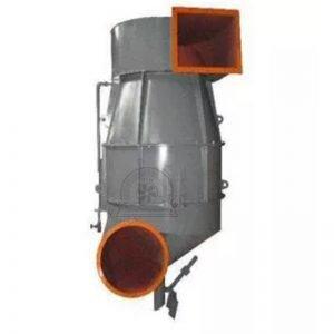 Скоростной циклон промыватель СИОТ купить недорого фото быстро качество доставка продажа