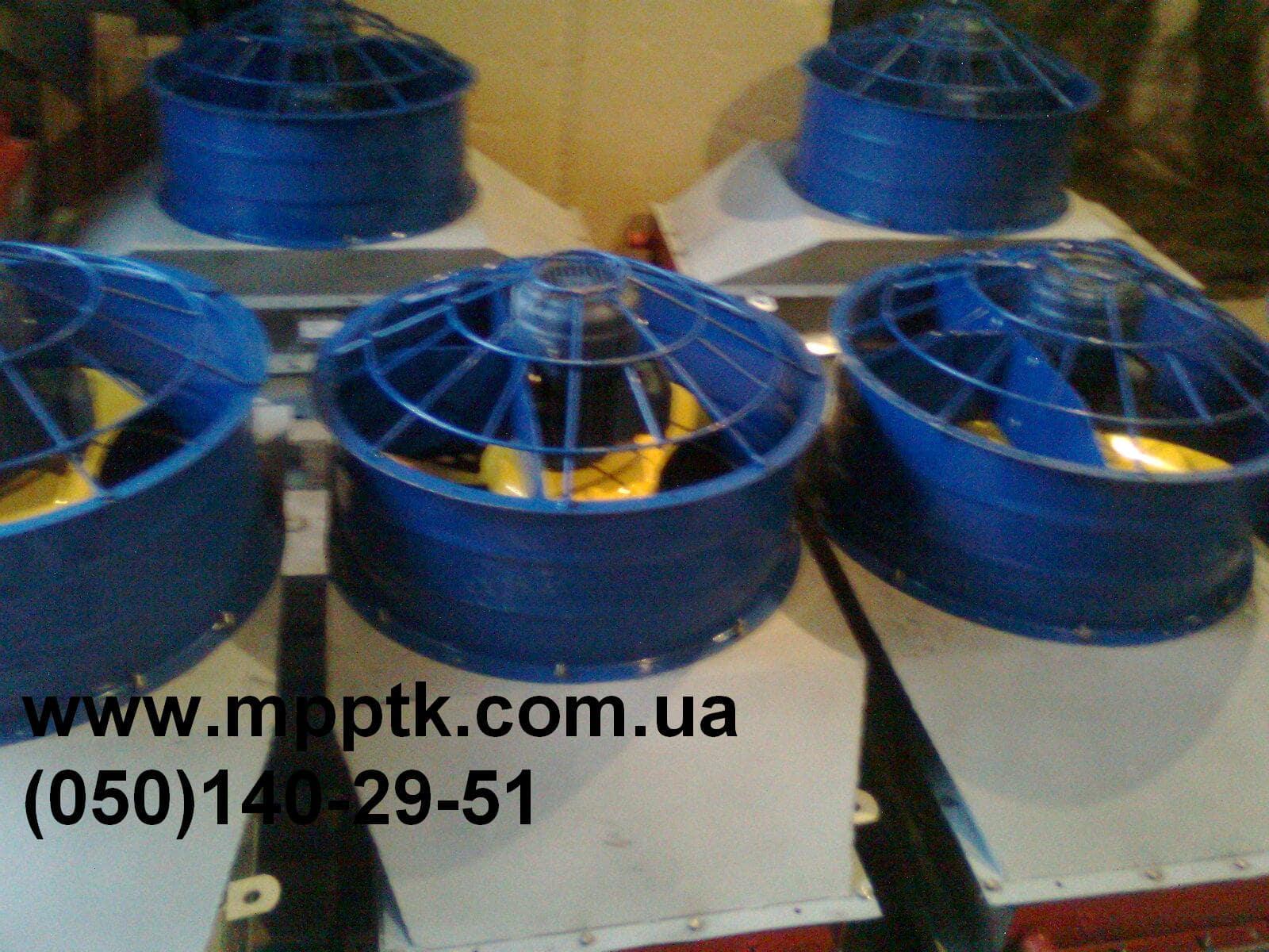 Отопительные агрегаты производство изготовление продажа купить доставка Украина
