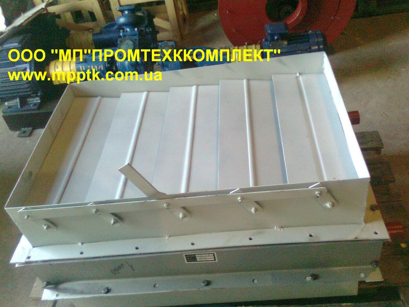 Отопительный агрегат купить изготовление продажа недорого низкая цена Украина