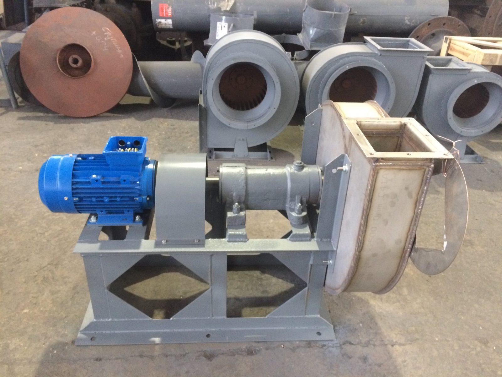 Вентиляторы электродвигатель производство продажа купить изготовление доставка