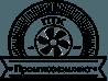 ПТК Промтехкомплект Харьков. Промышленные вентиляторы, циклоны и другое оборудование