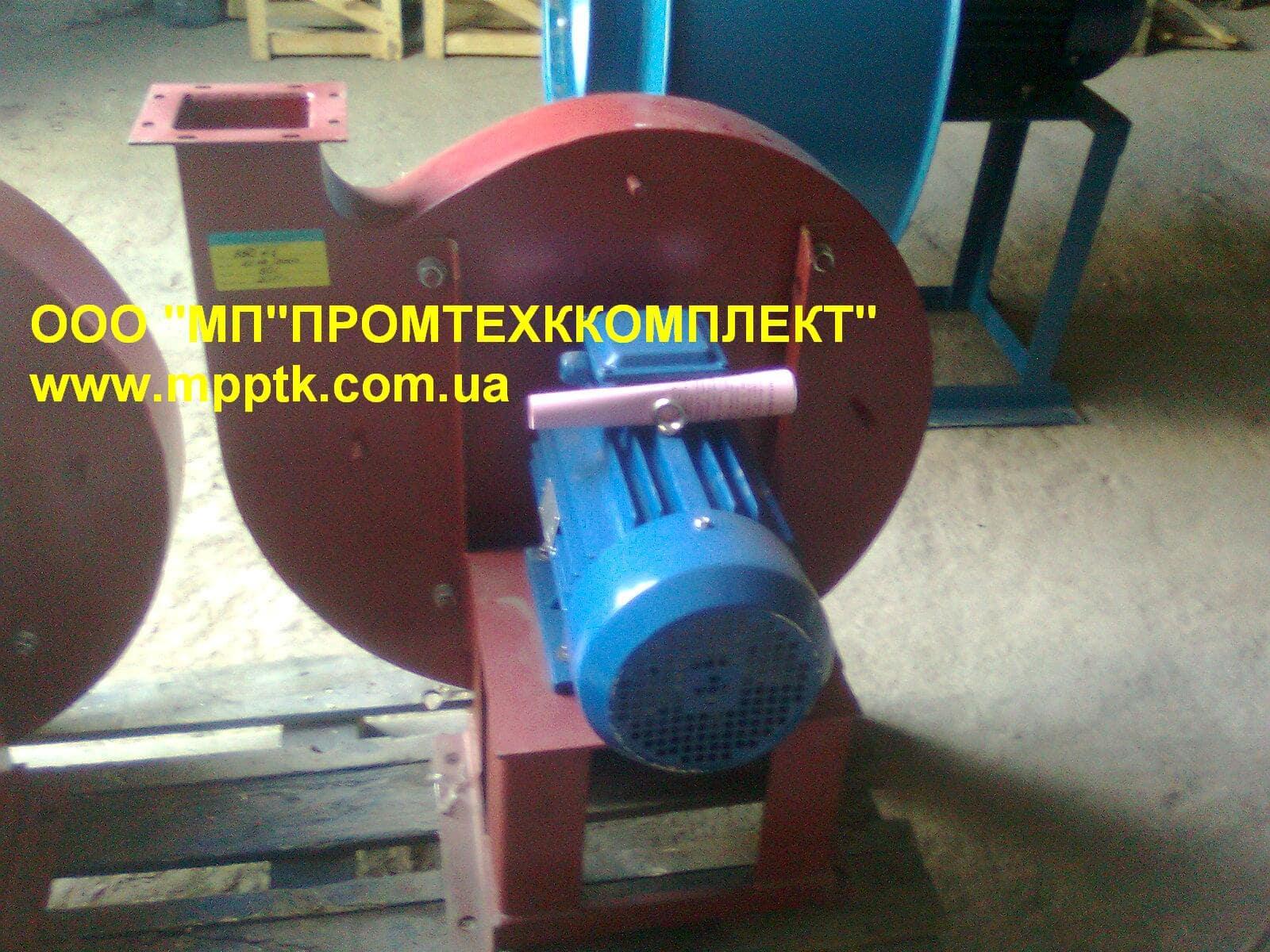 Вентилятор новый недорого фото изготовление на заказ Харьков